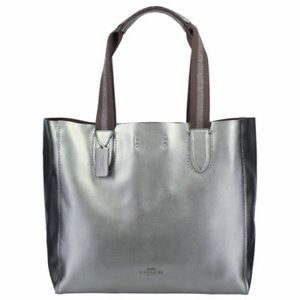 LIKE NEW - Large Derby Tote - Coach
